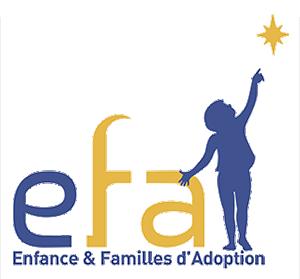 Logo-EFA_300px