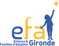 E.F.A 33 | Enfance et Familles d'Adoption de Gironde