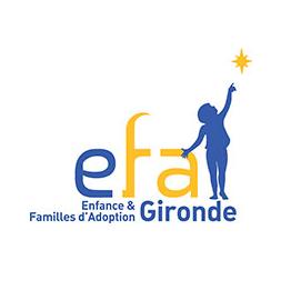 logo_EFA33_200px